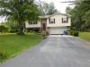 Photo of 60 Stonebrook Drive, Highland, IL 62249 (MLS # 17071350)