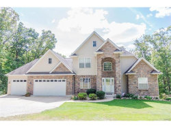 Photo of 418 Winding Woods Drive, Troy, MO 63379-4885 (MLS # 17071411)