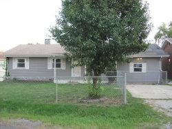 Photo of 356 Maple Drive, Bethalto, IL 62010-2254 (MLS # 17071448)