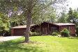 Photo of 1548 Hummingbird Park Ct., Ellisville, MO 63011 (MLS # 17071512)