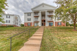 Photo of 149 Jubilee Hill Drive , Unit G, Grover, MO 63040-2009 (MLS # 17071675)