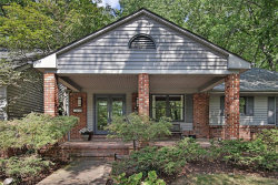 Photo of 12645 Mason Forest Drive, Creve Coeur, MO 63141-7419 (MLS # 17071714)