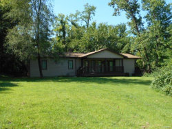 Photo of 6244 State Route 162, Maryville, IL 62062-1910 (MLS # 17072029)