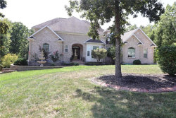Photo of 59 Christina Drive, Pevely, MO 63070-1645 (MLS # 17072164)