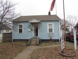 Photo of 271 S Central Avenue, Wood River, IL 62095 (MLS # 17072285)