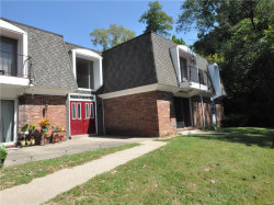 Photo of 1063 Lafayette Court , Unit E, Collinsville, IL 62234 (MLS # 17072401)