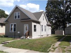 Photo of 2218 Delmar Avenue, Granite City, IL 62040-4737 (MLS # 17072555)