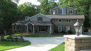 Photo of 12505 Robyn Road, Sunset Hills, MO 63127-1632 (MLS # 17072562)