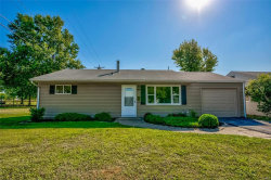 Photo of 203 South 14th, Wood River, IL 62092 (MLS # 17072690)