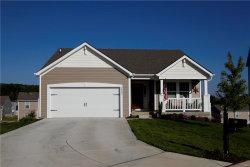 Photo of 3332 Grace Hill Drive, Lake St Louis, MO 63367-5835 (MLS # 17072720)