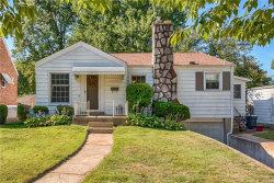 Photo of 8728 Litzsinger Drive, Brentwood, MO 63144-2306 (MLS # 17072748)
