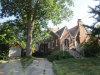 Photo of 304 East Market Street, Troy, IL 62294 (MLS # 17072823)