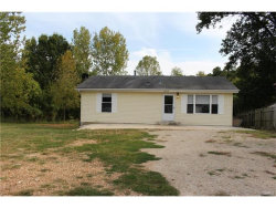 Photo of 1394 Meadow, Arnold, MO 63010-4519 (MLS # 17072885)