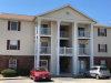 Photo of 3115 Edwards Place , Unit 201, Maryland Heights, MO 63043-1870 (MLS # 17072968)