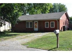 Photo of 24 Moorland Drive, Granite City, IL 62040-2848 (MLS # 17073037)