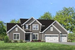 Photo of 1 Tbb-Wyndham @ Brightleaf, Wildwood, MO 63040 (MLS # 17073411)