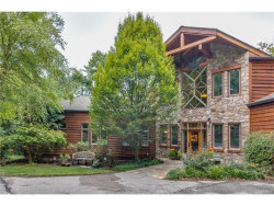 Photo of 32 Arrowhead Estates, Chesterfield, MO 63017-1825 (MLS # 17073581)