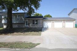 Photo of 2003 Benton Street, Granite City, IL 62040 (MLS # 17073589)