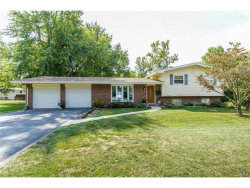 Photo of 565 Riverview Lane, St Charles, MO 63301-0054 (MLS # 17073622)