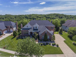 Photo of 16843 Eagle Bluff Court, Chesterfield, MO 63005-4499 (MLS # 17073686)