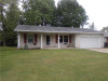 Photo of 33 Indian, Wood River, IL 62095-4005 (MLS # 17073792)