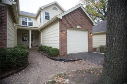 Photo of 11911 Autumn Trace Court, Maryland Heights, MO 63043-4922 (MLS # 17073802)