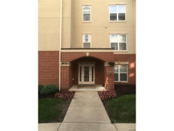 Photo of 1251 Strassner , Unit 2214, Brentwood, MO 63144 (MLS # 17073837)