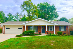 Photo of 1010 Cla Ter Ri Drive, Ballwin, MO 63011-1517 (MLS # 17074043)