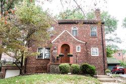 Photo of 7160 Princeton Avenue, University City, MO 63130-2308 (MLS # 17074058)