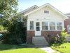 Photo of 632 East Lorena Avenue, Wood River, IL 62095-2126 (MLS # 17074267)