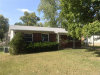 Photo of 7317 Elm Grove Court, Hazelwood, MO 63042-2007 (MLS # 17074281)