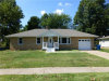 Photo of 411 Albers Place, Bethalto, IL 62010-1101 (MLS # 17074289)