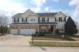 Photo of 1216 Wildhorse Meadows Drive, Chesterfield, MO 63005-1348 (MLS # 17074296)