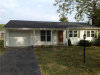 Photo of 2820 Laurel View, Maryland Heights, MO 63043-1720 (MLS # 17074355)
