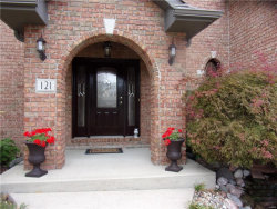 Photo of 121 Taylor Lake Drive, Troy, IL 62294-1298 (MLS # 17074461)