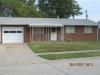 Photo of 2329 O Hare Avenue, Granite City, IL 62040-5167 (MLS # 17074533)