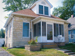 Photo of 1016 West Main Street, Collinsville, IL 62234 (MLS # 17074654)