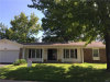 Photo of 1960 Seven Pines Drive, Creve Coeur, MO 63146-3718 (MLS # 17074687)