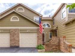 Photo of 11989 Autumn Trace, Maryland Heights, MO 63043-4922 (MLS # 17074841)