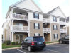 Photo of 9755 Newham , Unit 10H, Affton, MO 63123 (MLS # 17075077)
