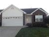 Photo of 608 Grayhawk, Wentzville, MO 63385-3898 (MLS # 17075118)