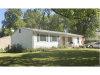 Photo of 1715 Rose Crest, Hazelwood, MO 63042-1569 (MLS # 17075147)