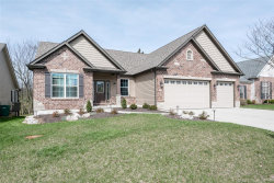Photo of 120 Stone Oaks Drive, Arnold, MO 63010-5412 (MLS # 17076669)