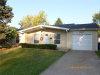 Photo of 7411 Foxtrail Drive, Hazelwood, MO 63042-1434 (MLS # 17076858)