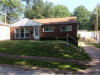 Photo of 8039 Appleton Drive, University City, MO 63130-1233 (MLS # 17076898)