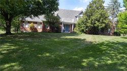 Photo of 16315 Wilson Farm Drive, Chesterfield, MO 63005-4542 (MLS # 17076968)