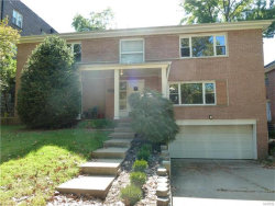 Photo of 7560 Parkdale Avenue , Unit 1E, Clayton, MO 63105 (MLS # 17077008)