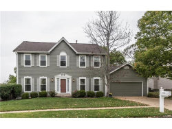 Photo of 16326 Copperwood Lane, Grover, MO 63040-1944 (MLS # 17077118)
