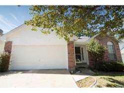 Photo of 16560 Hunters Crossing, Grover, MO 63040-1733 (MLS # 17077206)