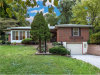 Photo of 3 Briarcliffe Drive, Collinsville, IL 62234-2913 (MLS # 17077408)